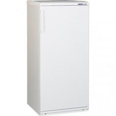 Холодильник ATLANT MX 2822-66