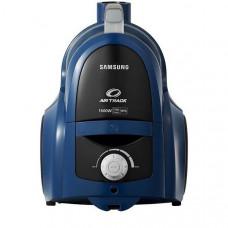 Пылесос для сухой уборки Samsung VCC4535V3B/XEV