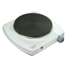 Плита настольная Sencor SCP1500