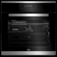Духовой шкаф BEKO BIM25400XMS
