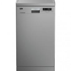 Посудомоечная машина BEKO DFS26020X