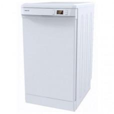 Посудомоечная машина BEKO DFS26020W