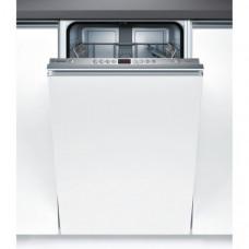 Посудомоечная машина Bosch SPV43M30EU
