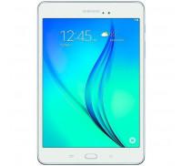 Планшет Samsung Galaxy Tab A 8 LTE 16GB white
