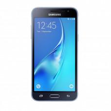 Samsung Galaxy J3 2016 J320H/DS Black