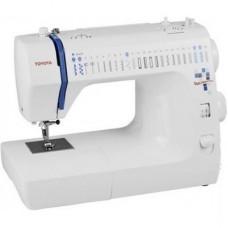 Швейная машинка Toyota TM5