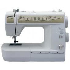 Швейная машинка Toyota ESG325
