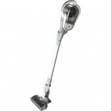 Аккумуляторный пылесос Black&Decker с турбощеткой HVFE2150L