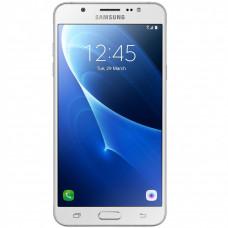 Samsung Galaxy J5 2016 J510H/DS White