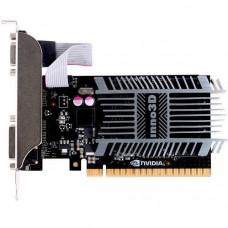 Видеокарта INNO3D GeForce GT 710 2GB GDDR3 (N710-1SDV-E3BX)