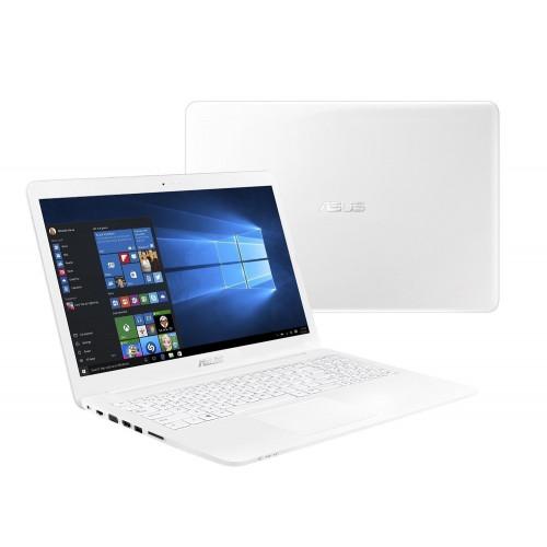 Ноутбук ASUS EeeBook E502SA-XO013T (90NB0B71-M00210)