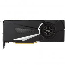 Видеокарта MSI GeForce GTX 1070 8GB GDDR5 Aero OC (GF_GTX_1070_AERO_8G_OC)