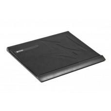 Подставка для ноутбука Titan slim (TTC-G22T)