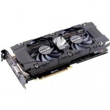 Видеокарта INNO3D GeForce GTX 1080 8GB GDDR5X (N1080-1SDN-P6DN)
