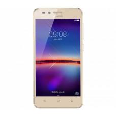 Смартфон Huawei Y3 II Dual Gold