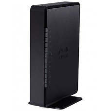 Маршрутизатор Cisco RV134W Wireless-N VPN Router