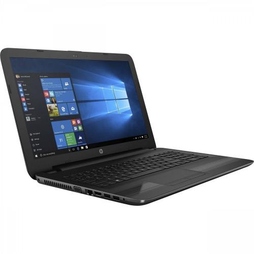 Ноутбук HP 250 G5 (W4M56EA)