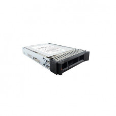 Накопитель HDD для сервера Lenovo 1.2TB 10K 12Gbps SAS 2.5in G3HS (00WG700)