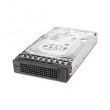 Накопитель HDD для сервера Lenovo LTS TS150 3.5in 1TB 7.2K Enterprise SATA 6Gbps (4XB0G88760)