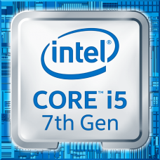 Процессор Intel Core i5-7600K 4/4 3.8GHz 6M LGA1151 box (BX80677I57600K)