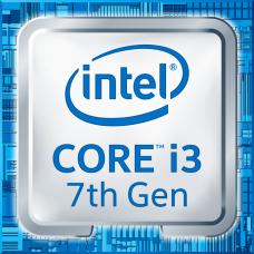 Процессор Intel Core i3-7100 2/4 3.9GHz 3M LGA1151 box (BX80677I37100)