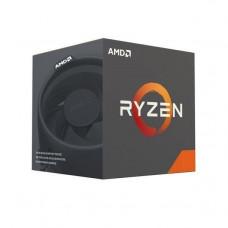 Процессор AMD Ryzen 5 1500X 3.5 ГГц (YD150XBBAEBOX)