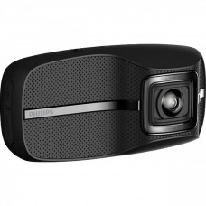 Видеорегистратор Philips ADR810 (ADR81BLX1)