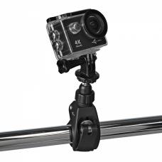 Крепление на руль AIRON AC73 для экшн-камер (69477915500000)