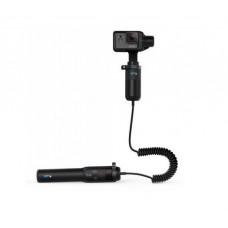 Удлинитель для стабилизатора GoPro Karma Grip Extension Cable (AGNCK-001)