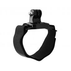 Крепления на запястье Sigma mobile X-Sport 360 ° для экшн-камеры (4827798324332)