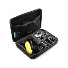 Кейс Sigma mobile X-Sport для экшн-камеры и аксессуаров (4827798324288)