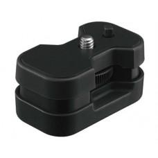 Поглотитель вибрации двигателя Sony AKA-MVA для X3000/AS300 (AKAMVA.SYH)