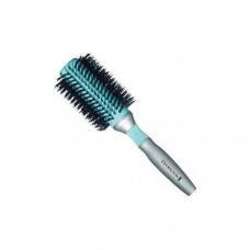 Щетка круглая по уходу за волосами Remington B80R33B E51 Shine Therapy