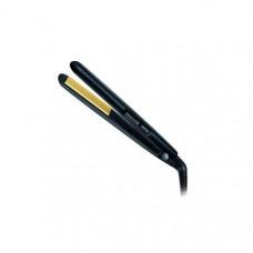 Щипцы-выпрямитель для волос Remington S1450 Ceramic 215 (45332560100)