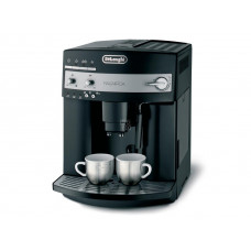 Кофемашина с кофемолкой MAGNIFICA DeLonghi ESAM3000.B (ESAM3000.B)