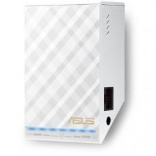 Точка доступа-репитер ASUS RP-AC52 (RP-AC52)