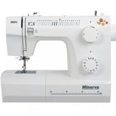 Швейная машинка Minerva M85V