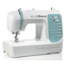 Швейная машинка Minerva MC40