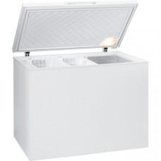 Морозильный ларь Gorenje FH 331 IW (ZS316E)