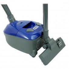 Пылесос мешковый ROTEX RVB01-P Blue