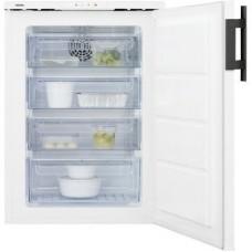 Морозильник Electrolux EUT1040AOW